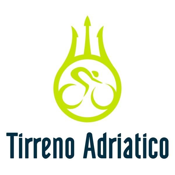 Тиррено-Адриатико-2017