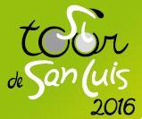 Тур Сан Луиса-2016