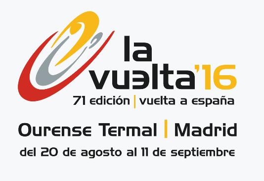 Вуэльта Испании-2016. Презентация маршрута