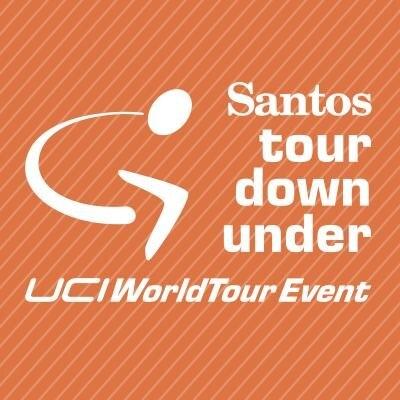 Тур Даун Андер-2016