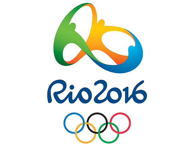 Олимпийские игры. Рио-2016
