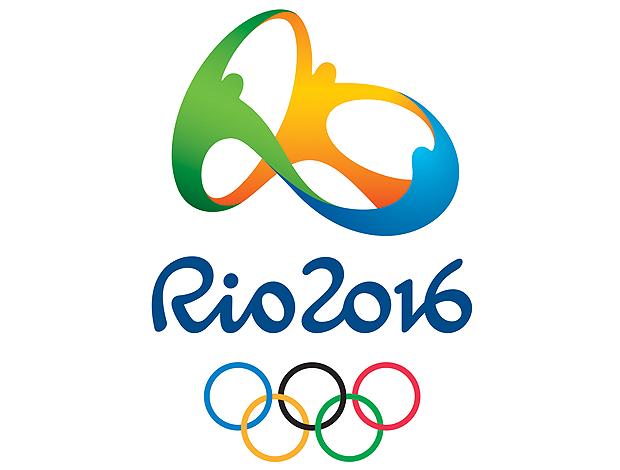 олимпиада 2016 фотографии