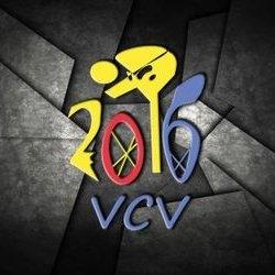 Volta a la Comunitat Valenciana 2016 года