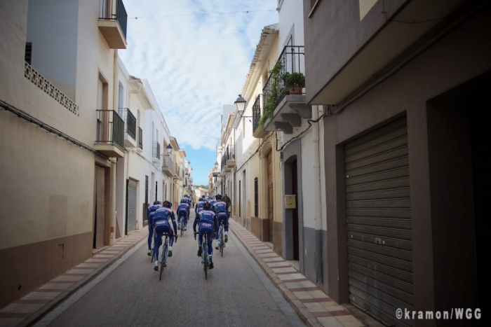 ������������ �� ������ ������� Wanty-Groupe Gobert