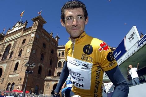 Роберто Эрас должен получить денежную компенсацию по постановлению суда Испании