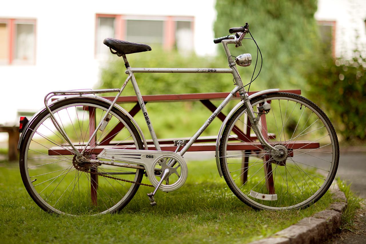 Четыре критерия выбора надежного велосервиса