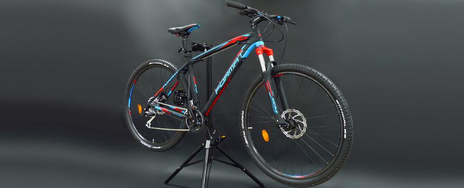 велосипеды екатеринбург