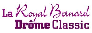Royal Bernard Drome Classic 2016