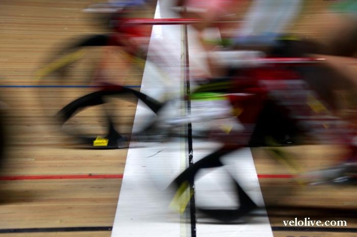 Олимпийский год всегда особенный