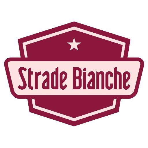 Strade Bianche-2016. Маршрут и фавориты