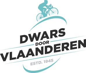 Результаты Дварс дор Фландерен-2017