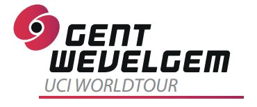Gent-Wevelgem-2016: маршрут и претенденты
