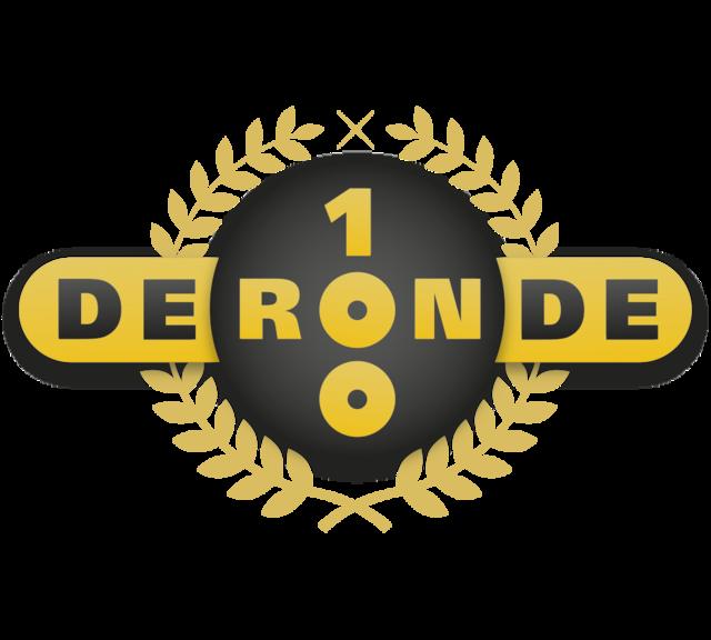 Ronde van Vlaanderen-2016: маршрут и претенденты
