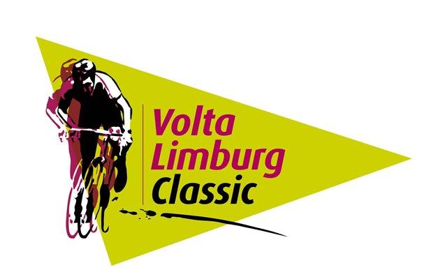 Volta Limburg Classic-2018