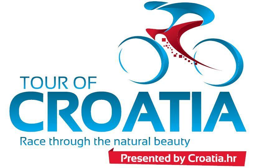 Тур Хорватии-2016