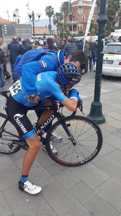 Giro dell'Appennino-2016