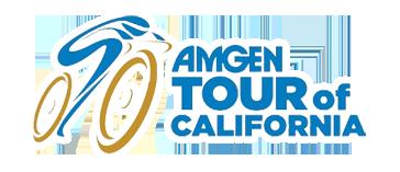 Тур Калифорнии