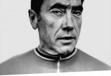 Легенда велоспорта Эдди Меркс предстанет перед судом