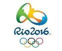 Расписание стартов по велоспорту на шоссе на Олимпийских играх-2016 в Рио
