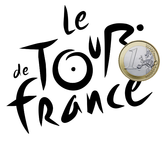 Премиальные и бонусы Тур де Франс-2017
