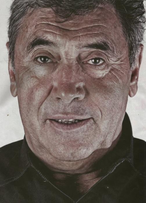 Легенды велоспорта: По дороге Эдди Меркса. Часть 10, «День на Пра-Лу»