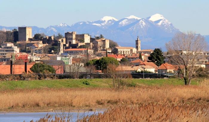 Тур де Франс-2016, превью этапов: 14 этап, Монтелимар - Виллар-ле-Домб, 208.5 км