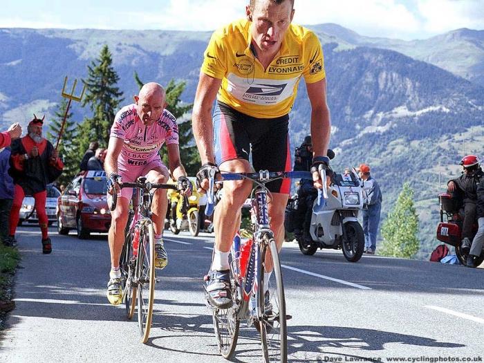 Тур де Франс-2016, превью этапов: 20 этап, Межев - Морзин, 146.5 км