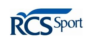Итальянские классики RCS Sport пройдут в августе
