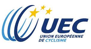Чемпионат Европы по шоссейному велоспорту пройдет во Франции, но не в Ницце