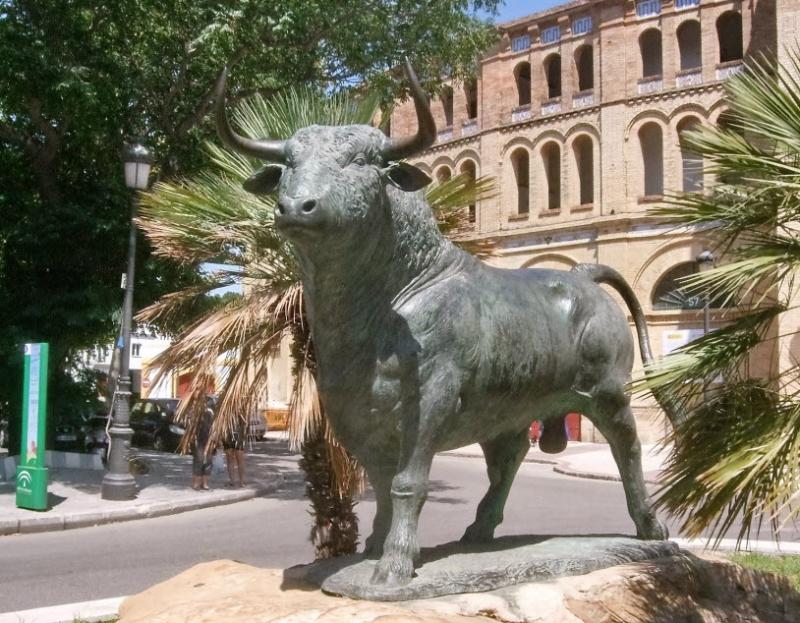 Вуэльта Испании-2015 глазами «чайников». День второй