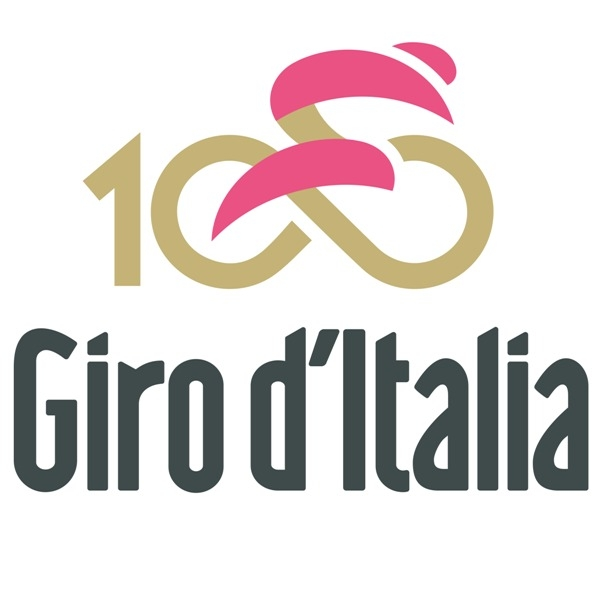 100-й выпуск Джиро д'Италия