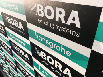 Немецкая команда Bora-Hansgrohe объявила состав на 2017 год