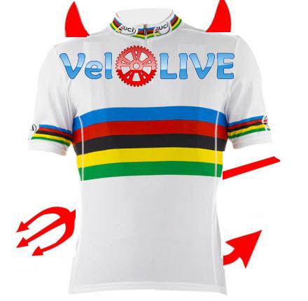 Проклятие радужной майки чемпиона мира по шоссейному велоспорту