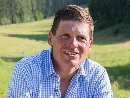 Ян Ульрих - первый и единственный победитель Тур де Франс родом из ГДР