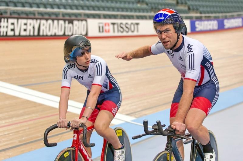 Проклятие радужной майки: Марк Кэвендиш – чемпион мира по шоссейному велоспорту 2011 года