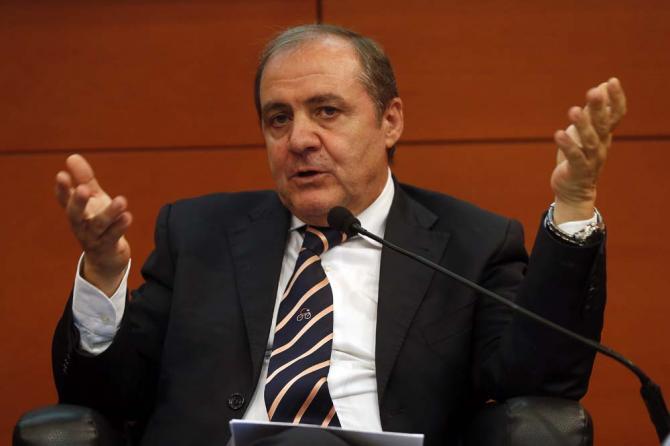 Мауро Веньи: «У нас нет плана B для Милан-Сан-Ремо-2020»