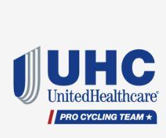 Состав команды UnitedHealthcare на 2017 год