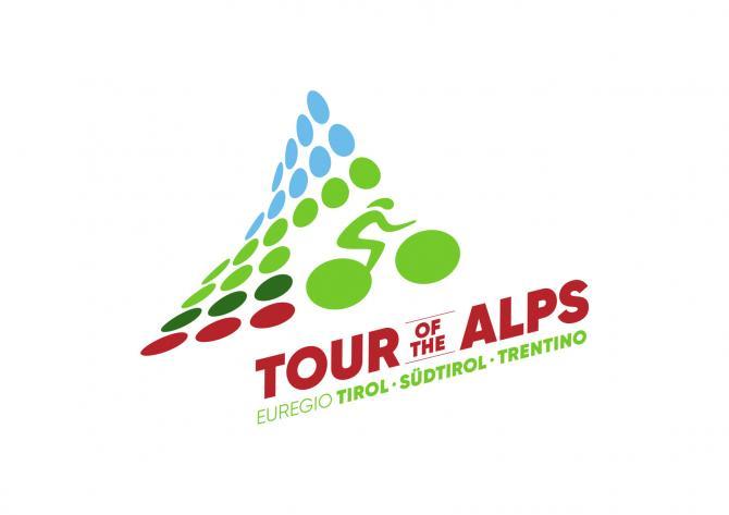 Альпийский Тур-2017. Этап 4