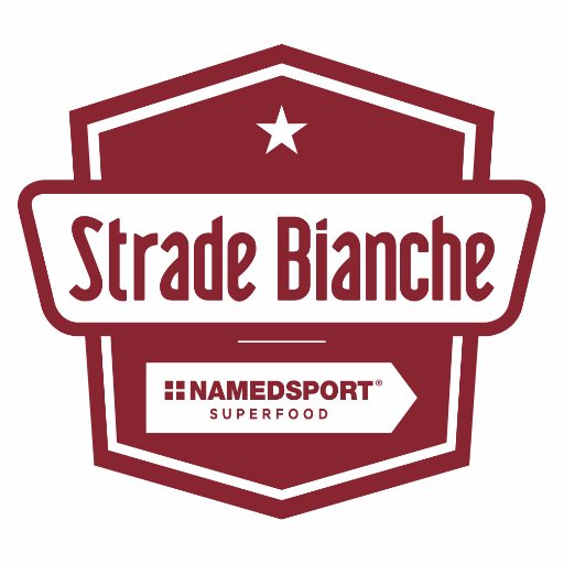 Strade Bianche-2019. Woman Elite