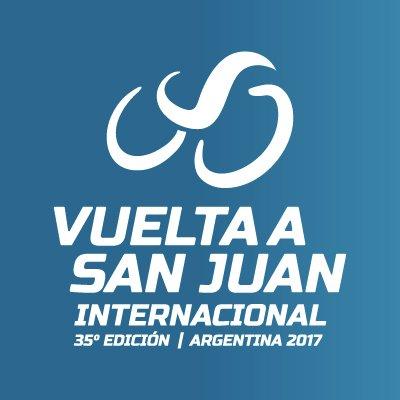 Тур Сан-Хуана-2017. Этап 1
