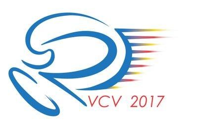 Вуэльта Валенсии-2017. Этап 2