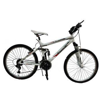 Велосипеды – как правильно выбрать, чтобы кататься с удовольствием