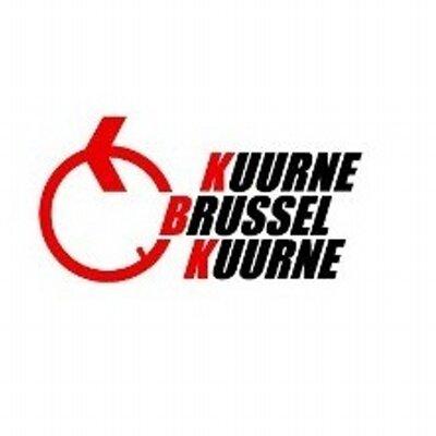Kuurne-Bruxelles-Kuurne 2016
