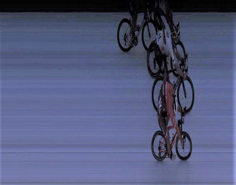 Андре Грайпель – победитель 4 этапа Вольты Альгарве-2017
