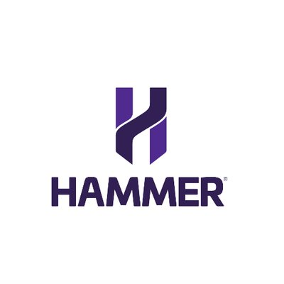 Hammer Series-2017. Этап 2