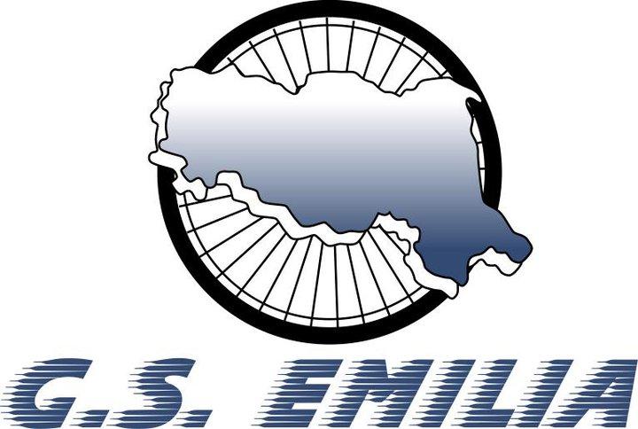 Settimana Internazionale Coppi e Bartali-2017. Этап 2