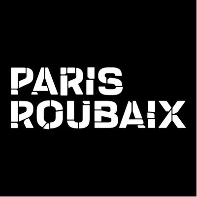 Париж-Рубэ-2017