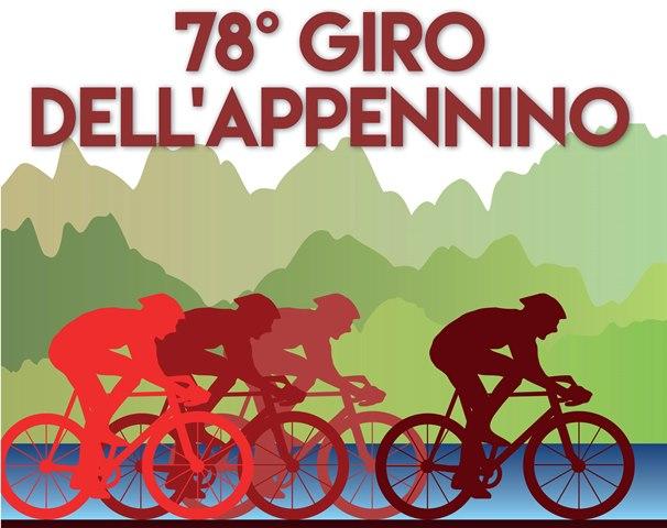 Giro dell'Appennino-2017