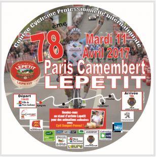 Paris-Camembert-2017