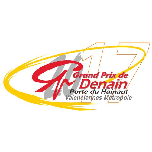 GP de Denain-2017
